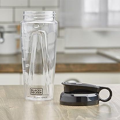 BlackDecker-PBJ1650-PowerCrush-Einmachglas-mit-Reisedeckel-transparent