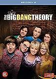 51HMH7iBlzL. SL160  - CBS parle du futur de The Big Bang Theory qui recrute Dean Norris pour plusieurs épisodes