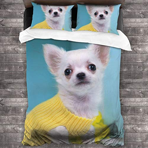 colchones individuales chihuahua fabricante Mgvdses