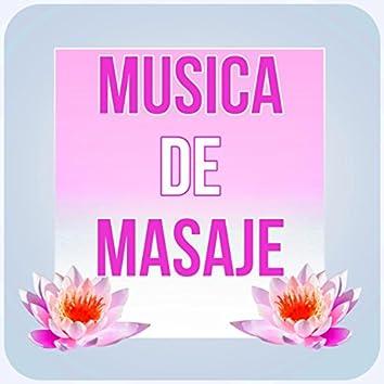 Musica de Masaje - Musica para Relajacion, Musica Relajante, Musica Reiki, Sonidos de la Naturaleza, Música de Ambiente para de Masaje, Masaje Erótico