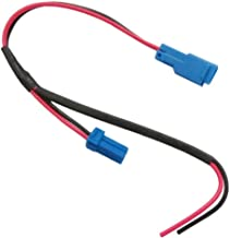 Power Port Pigtail Wiring Car Accessory For Can-Am Maverick X3 4x4 Car