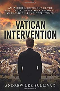 Vatican Intervention