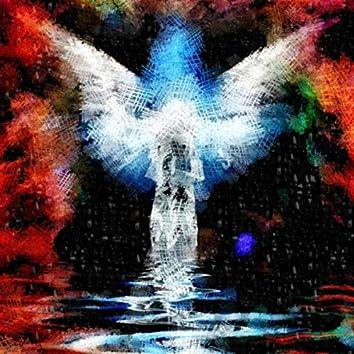 Det Venter En Engel