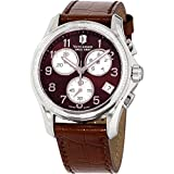 Victorinox Swiss Army Chrono Classic Women's Quartz Watch 241420