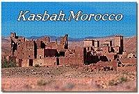 BEI YU MAN.co 大人のためのモロッコのカスバ城ジグソーパズル子供1000個ギフトのための木製パズルゲーム家の装飾特別な旅行のお土産