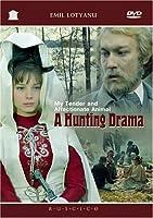 A Hunting Drama