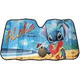 Lilo & Stitch Aloha Hawaiian Beach Disney Auto Car Truck SUV Vehicle...