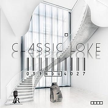 Classic Love