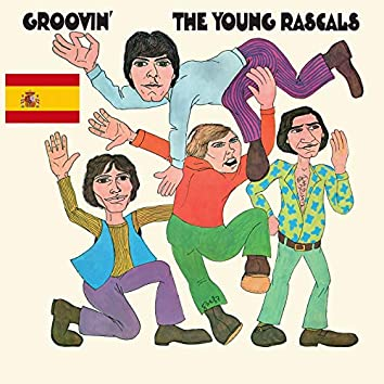 Groovin' (Spanish Version)