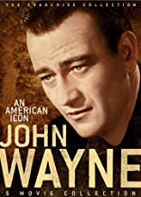 the conqueror john wayne full movie