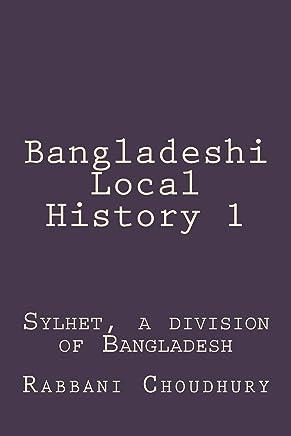 Amazon com: Bangla - Southeast Asia / Asia: Books