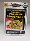24 g of protein, low fat, gluten free, good source of calcium 2.2 lb family pack Non-GMO 200 Calories in a 2 oz serving