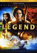 Best legend movie 2015 Reviews