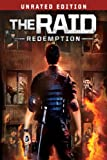 The Raid: Redemption Unrated
