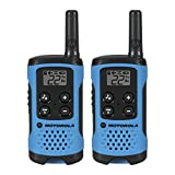 Two Radios For Huntings Review and Comparison