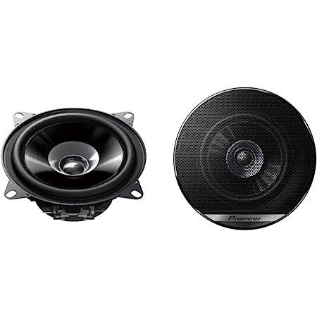 Hertz Dcx100 3 2 Wege Lautsprechersystem Elektronik