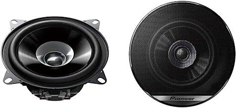 Suchergebnis Auf Für Lautsprecher 10cm