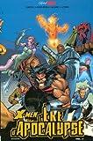 X-Men - L'Ere d'Apocalypse, Tome 3 :