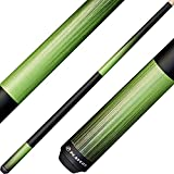 Best Players Cue Sticks - Players C705 Pool Cue (19) Review