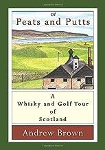 nine hole golf courses scotland
