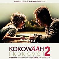 KOKOWAEAEH2