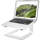 OCDAY Laptop Ständer, Notebook Ständer für MacBook Pro/Air HP, MateBook, Lenovo alle 10'~17'...