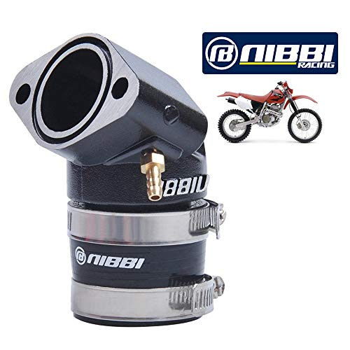 Universal 3in Electric Turbocharger Air Intake Generator,High Reliability and High Performance Turbo Parts Car Modification Accessory Biuzi Electric Turbocharger