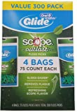 Oral B Complete Glide Floss
