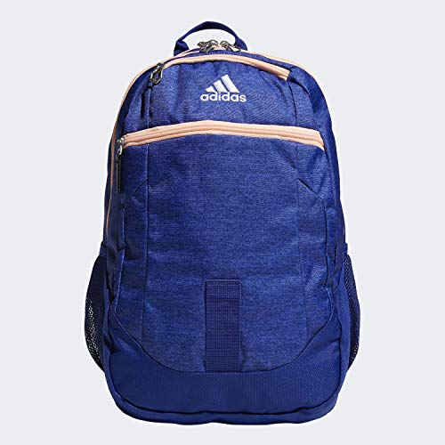 adidas Unisex Foundation Backpack,...