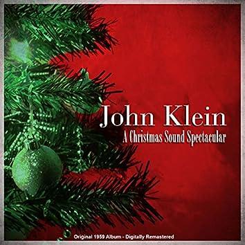 A Christmas Sound Spectacular (Original 1959 Album - Digitally Remastered)
