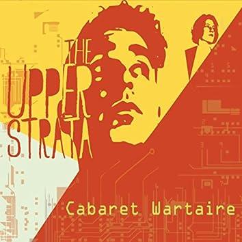 Cabaret Wartaire