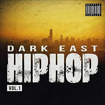 Dark East Hip Hop by Kryptic