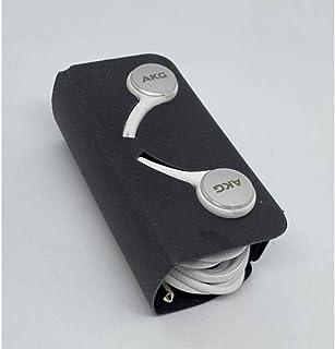 Samsung AKG - White Headphones