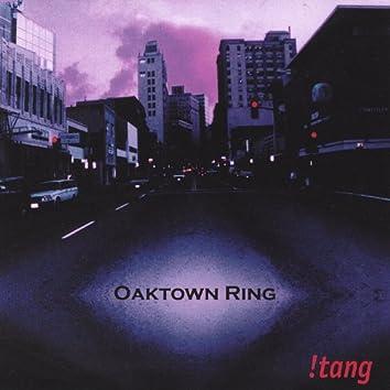 Oaktown Ring