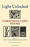 Light Unlocked: Christmas Card Poems