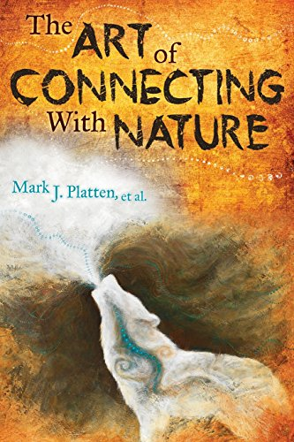 The Art of Connecting With Nature