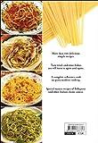 Zoom IMG-1 spaghetti my love more than
