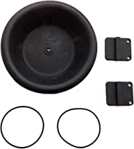 Boating Accessories New Gusher 8 Service Kit whale Water Systems Sk8813 Complete set of serviceable parts