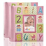 ARPAN Fotoalben für Babys