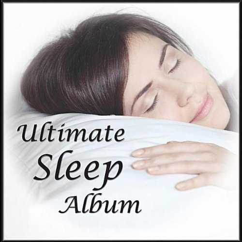 Ambient Waterfall Sounds for Ultimate Bedtime Relaxation, Deeply Lucid...