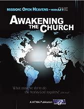 Awakening the Church (Mission: Open Heavens, Module 1) by John Mulinde (2010-05-03)