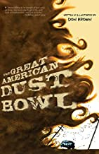 Best the great american dust bowl Reviews