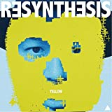 Resynthesis -Yellow- [国内盤CD] (STMCD002)