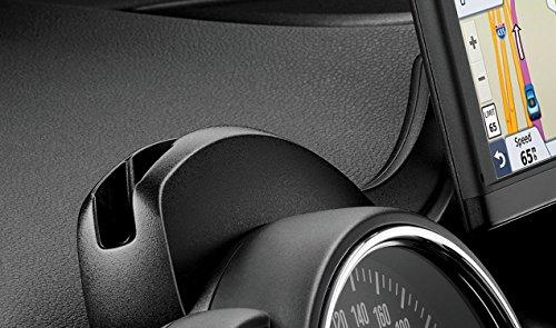 Mini Original Click Drive System Basisträger Handyhalterung F55, F56, F54, F57, F60
