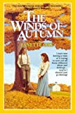The Winds of Autumn: 2 (Seasons of the Heart (Janette Oke)) tape to mp3 Jan, 2021
