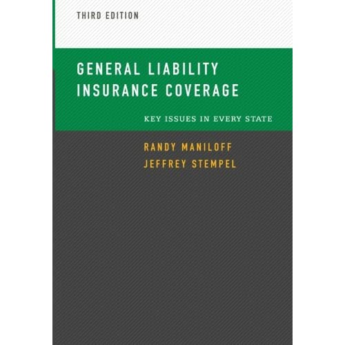 Commercial Insurance Amazon Com