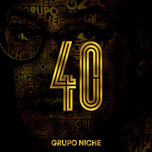 Soltero - Grupo Niche