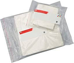 Taitan Laboratory Supplies Weighing Paper Double-Sided Smooth Non-Stick Powder Experiment Multi Size Weighing Paper