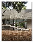 Luciano Kruk. Intervenciones En El Paisaje: Intervenciones en el Paisaje. 2009- 2012: 146 (TC Cuadernos)