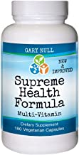 Best gary null vegan Reviews